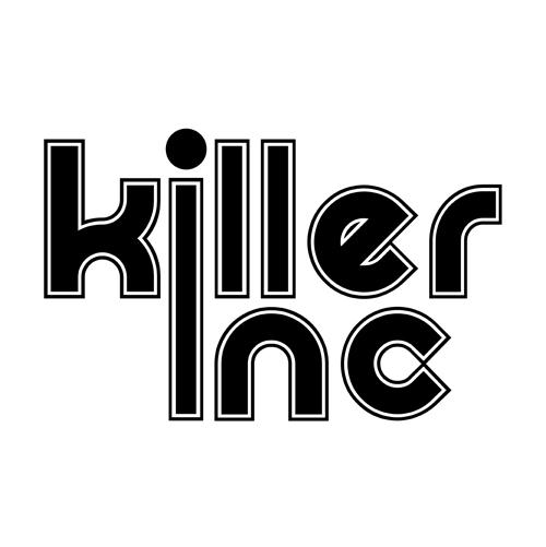 Web_Kvadratisk KillerInc
